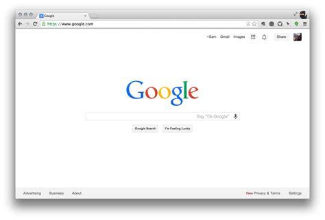 google images google www google com bing images