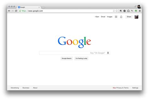 www google commed www google com bing images