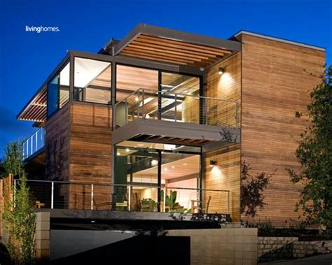 Home New Zealand Architecture Design And Interiors wood pallet home design pallets designs