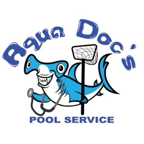 aqua docs pools inc in largo, fl 33771 | citysearch