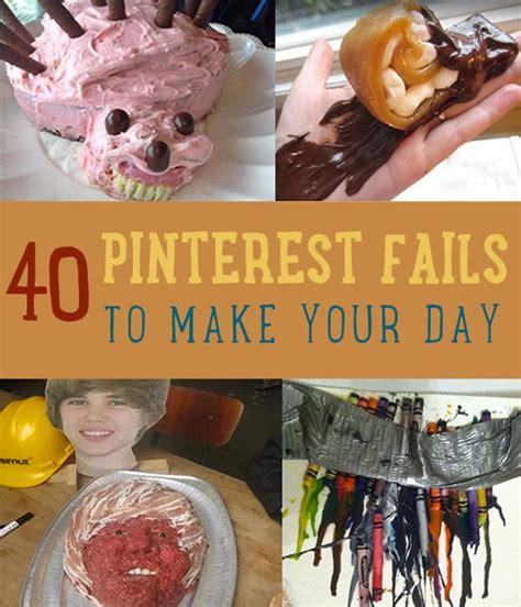 fails diy projects craft ideas how to s for home decor with