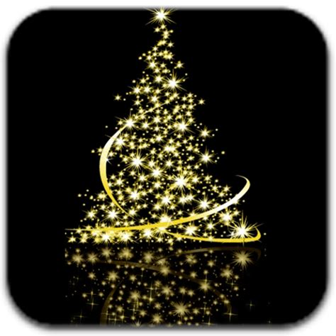 Beautiful Beautiful Gold Christmas Tree Lights For Hall Gold Tree Lights