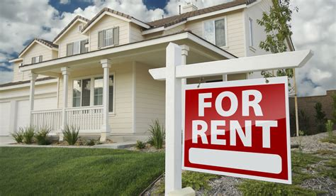 buy house for rent buying house for rental income 28 images buying house for rental income 28 images