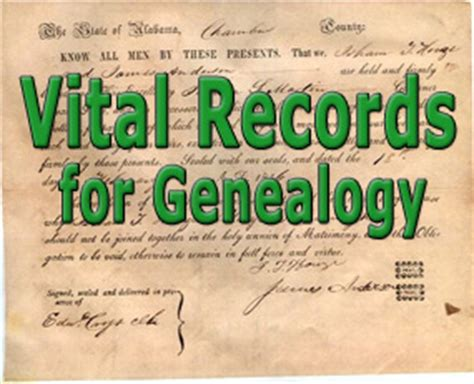 Bc Vital Statistics Records Vital Records Certificates Images Frompo