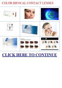 multifocal colored contacts color bifocal contact lenses multifocal lens