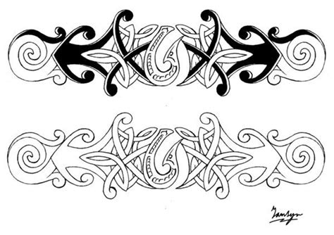new zealand tattoo designs and meanings new zealand maori tattoos design maori celtic by