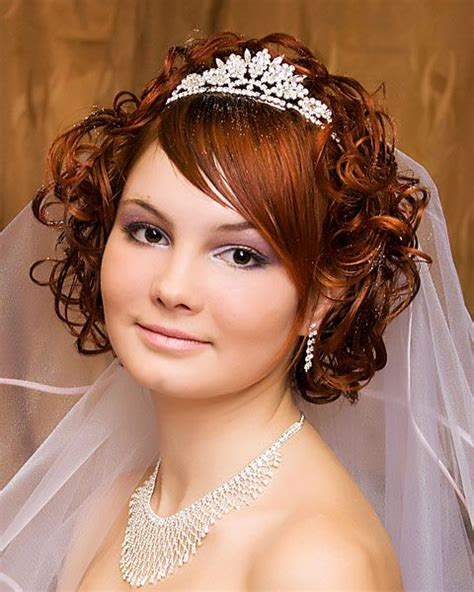 bridal hairstyles for red hair elegant formal wedding hairstyles wedding hairstyles