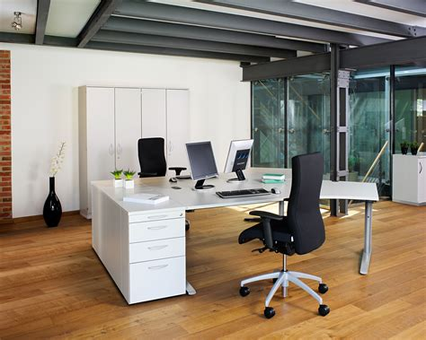 Home Office Furniture Uk Kleiderhaus Fitted Furniture Wardrobes And Sliding Doors