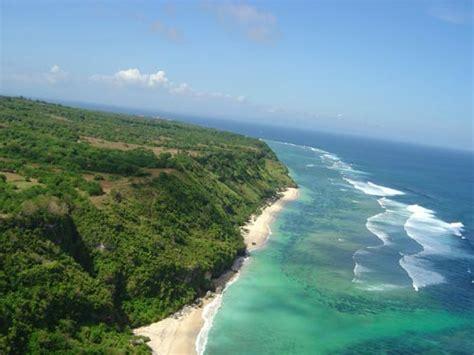 Air Bali foto foto terbaru wisata air bali sewa helikopter bali www e kuta official