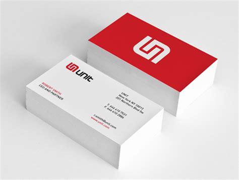 Business Card Design Toronto