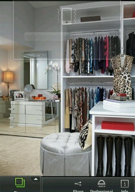 spare bedroom closet ideas 38 best images about what to do with that spare bedroom on