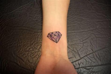 red diamond tattoo kavos kol d 246 vme modelleri i 231 in etkileyici 214 neriler
