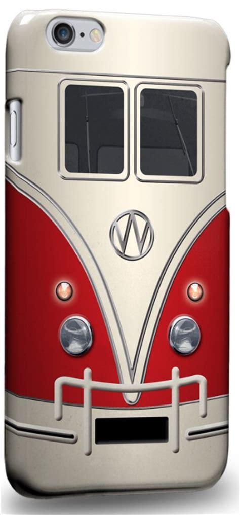 volkswagen bus iphone retro volkswagen bus iphone 6 case gadgetking com
