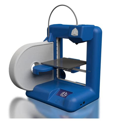 3d systems | 3d printer | page 3
