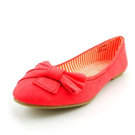 comfortable cute shoes for women comfortable flats for work