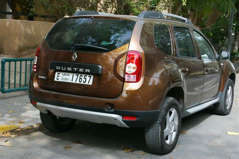 renault uae duster car price in uae duster car price in uae duster