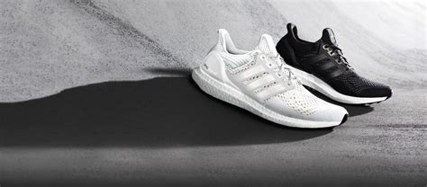adidas boost wallpaper adidas boost wallpaper
