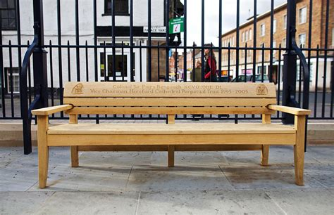bench mark furniture chico low table garden benches from benchmark furniture