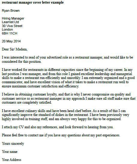 best ideas of best assistant manager cover letter examples on email