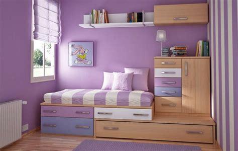 habitacion niña ideas para habitaciones infantiles modernas