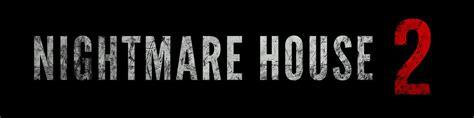 nightmare house 2 nightmare house 2 mod for half life 2 mod db