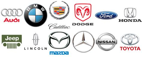 what car company makes mazda buy all brands toyota nissan holden hyundai ford