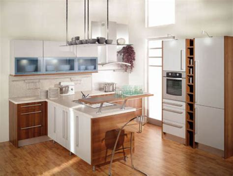 new ideas for kitchens concept of the ideal kitchen decorating for minimalist house interior design inspirations