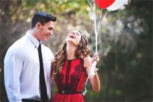 s day couples special top twenty valentine s day events 2016 pretoria news