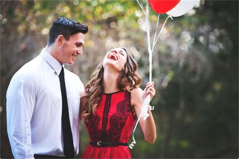 s day couples special top twenty s day events 2016 pretoria news