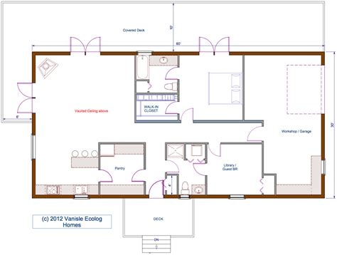 home design 30 x 60 30 x 60 home floor plans 30 x 60 house plans ranch style