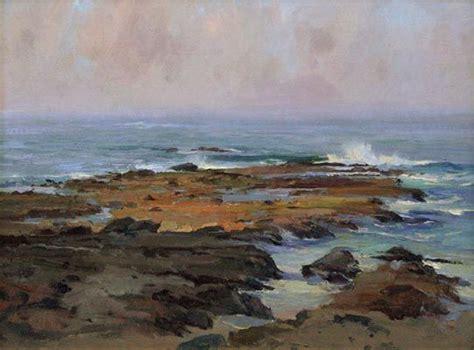 watercolor tutorial seascape 247 best oil painting workshop images on pinterest art