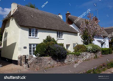 Cottages In East by Beautiful Thatched Cottage In Otterton Uk Pretty