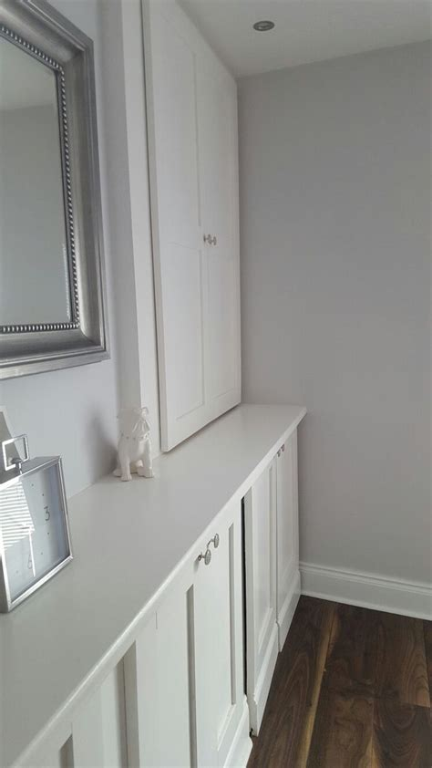 the 25 best dulux polished pebble ideas on polished pebble dulux grey paint and