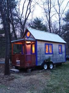tiny house pictures linn 233 a s tiny house tiny house swoon