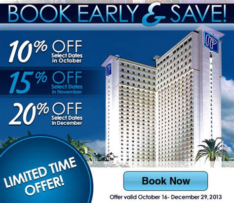 Biloxi Coupons Biloxi Casino Hotel And More Coupons Ip Casino Buffet Coupons