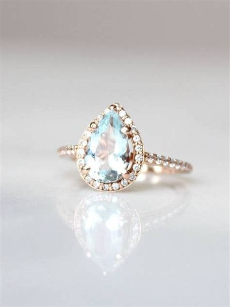 best 25 alternative engagement rings ideas on beautiful rings pretty rings and rings
