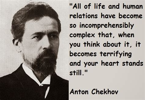 The Bet By Anton Chekhov Theme Essay by Naturalist S World Dr Abe V Rotor The Bet A Model In Story Writing