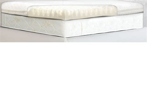 royal comfort memory foam mattress royal comfort memory foam mattress topper size double