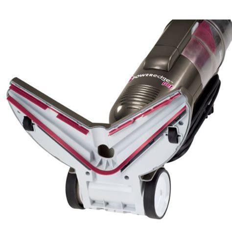 Bissell Poweredge Pet Floor by Bissell Poweredge Pet Floor Corded Vacuum 81l2a