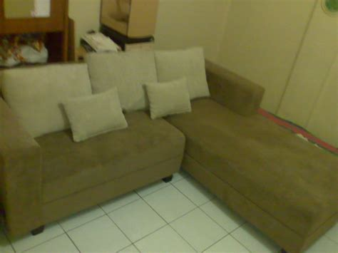 Jual Sofa Santai Bekas 301 moved permanently