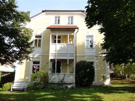 immobilien at 4780 sch 228 rding b 228 ckergassl 1 rothauer immobilien at