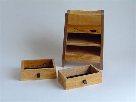 drawer box specialties linkedin two drawer band saw box finewoodworking