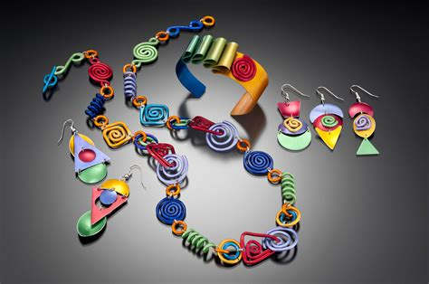 jewelry classes sf h s jewelry san francisco style guru fashion glitz
