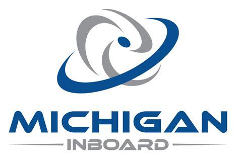 boat propeller brands michigan propellers michigan wheel