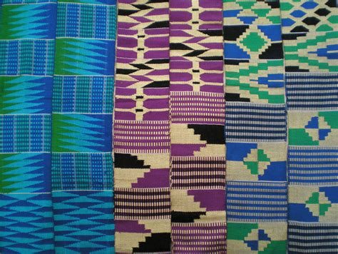 fabric pattern wiki file ewe kente stripes ghana jpg wikipedia