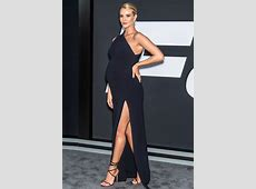 Jason Statham, Rosie Huntington-Whiteley Welcome Son Jack ... Jason Statham Child
