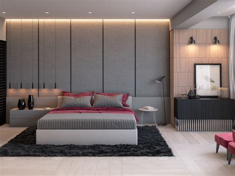 bedroom designa 42 gorgeous grey bedrooms