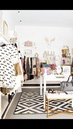 cute boutique decoration ideas ayshesy decorations small boutique interior design ideas number of handmade