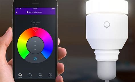must have smart home devices 7 must have homekit enabled devices for your smart home