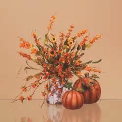 fall floral arrangements flower arrangement ideas with images